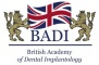 British Academy of Implant Dentistry