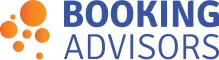 Booking Advisors