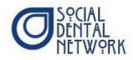 social dental network