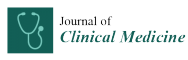 journal of clinical medicine