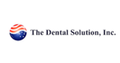 The Dental Solution Inc
