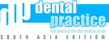 Dental Practice South Asia Edition