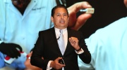 Dr. Daniel Vasquez, USA | The Power of One Visit Dentistry