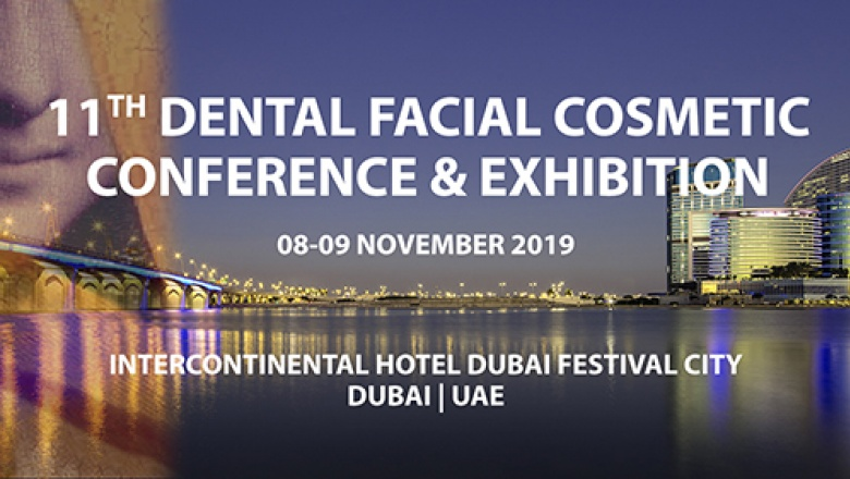 11th DFCIC 2019 – Conference is One Month Away